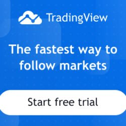 Tradingview Start Free Trial