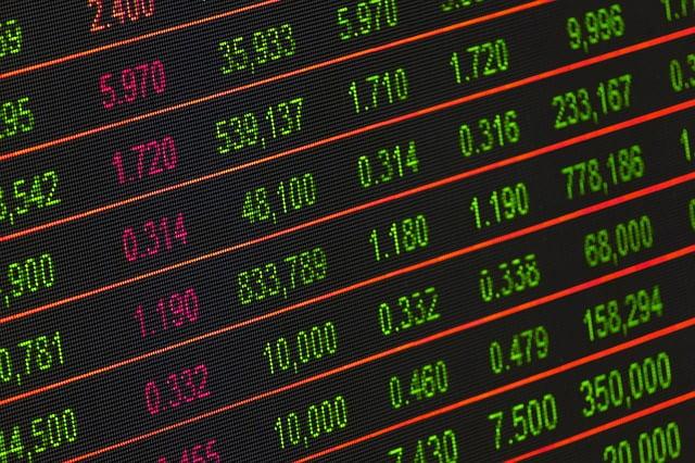 Trading Stocks and ETFs