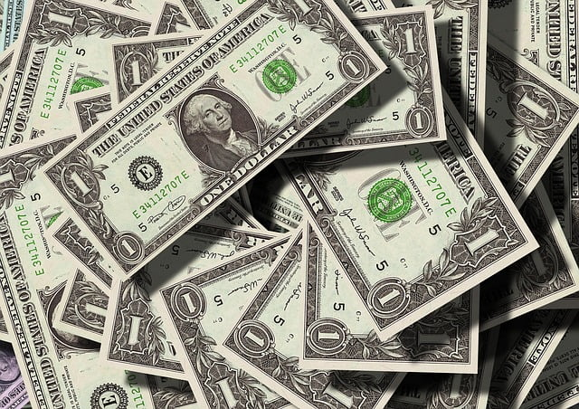 Trading Fiat Currencies or Forex