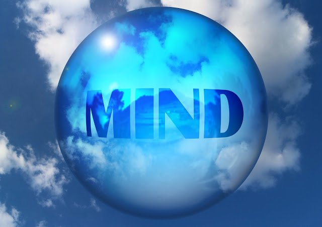 Your mind is your greatest asset and your greatest enemy in trading
