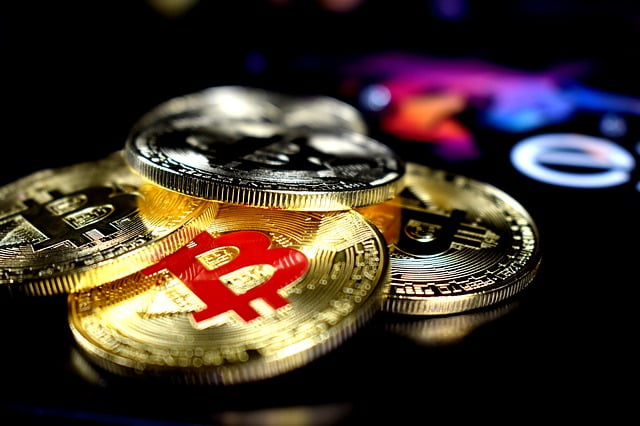 Trading Bitcoin and Cryptocurrencies
