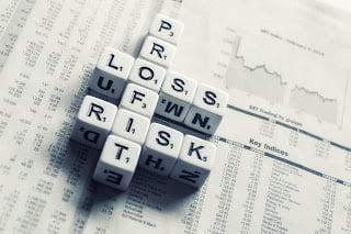 The Reward to Risk Ratio